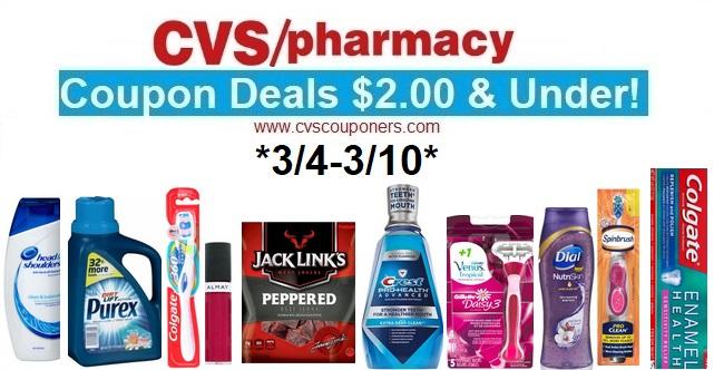 http://www.cvscouponers.com/2018/03/cvs-coupon-deals-200-under-34-310.html