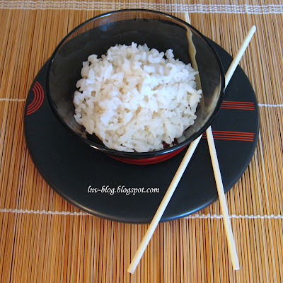 Замачивание Рисовая Диета. Рисовая диета