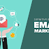 A Handful of Tips to Beef Up Your Email Marketing Game