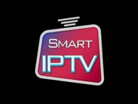IPTV Smart Tv Mobile M3u8 Playlist Channels 08-01-2019 - 360
