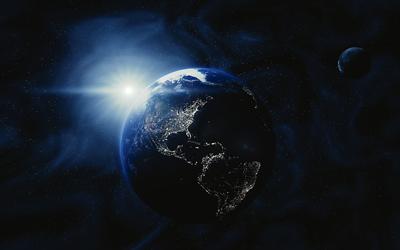 Proteina amiloide origine vita sulla Terra