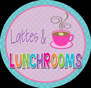www.lattesandlunchrooms.blogspot.com