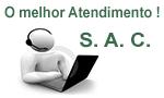 Atendimento SAC