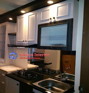 design+kitchen+set+apartemen+terbaru