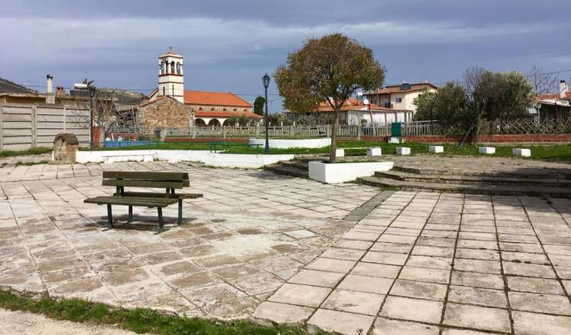 Οκτώ χρόνια αδιαφορίας για τον οικισμό της Νίψας από τη δημοτική αρχή Αλεξανδρούπολης