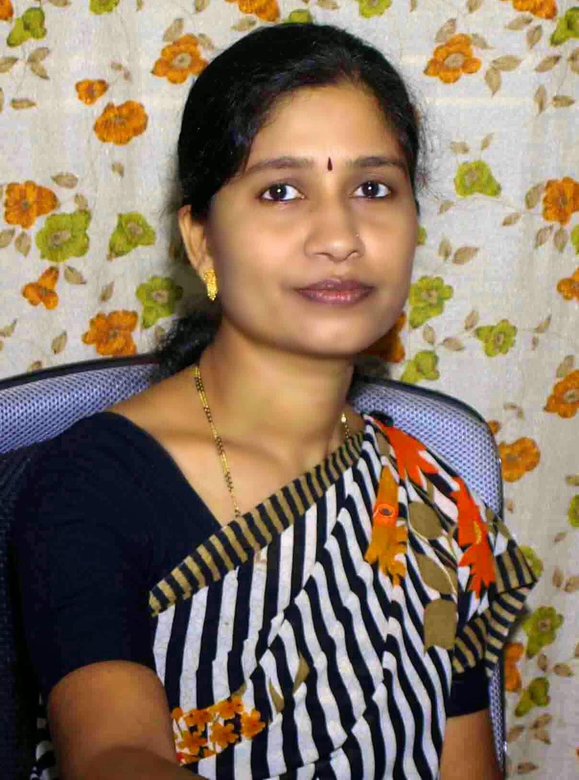 Image result for ಡಾ. ಎಚ್. ಎಸ್. ಅನುಪಮಾ