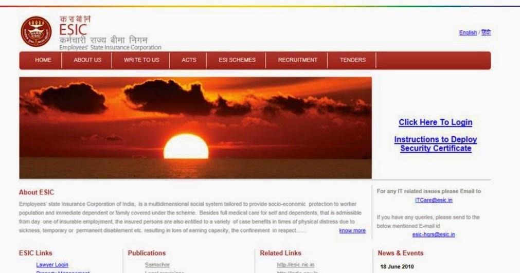 Free membership dating sites in india