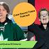 Episode 28 - Marijuana & Ontario's LCBO