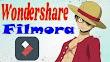 Wondershare Filmora 9.0.7.2 Full Version