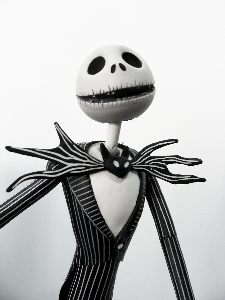 Can recommend nightmare before christmas naked remarkable, this