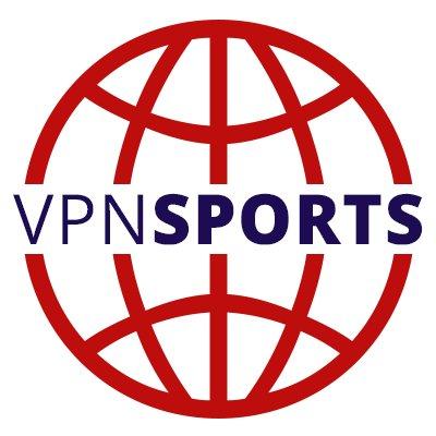 vpnsports