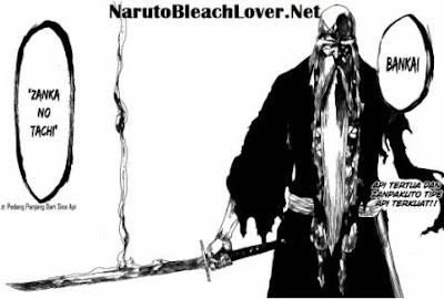 Baca komik bleach 532 bahasa indonesia 533 | download video naruto.