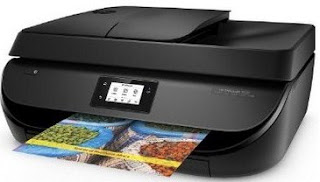 http://driprinter.blogspot.com/2017/01/hp-officejet-4650-driver-free-download.html
