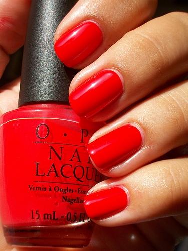 National Wear Red Day Carolina Charm