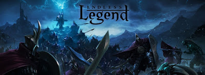 Download Endless Legend Game