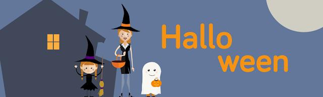 Halloween en mode collaboratif avec Smiile !