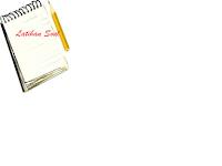 Soal Penilaian Akhir Semester Keterampilan Tata Busana Kelas X Madrasah Aliyah