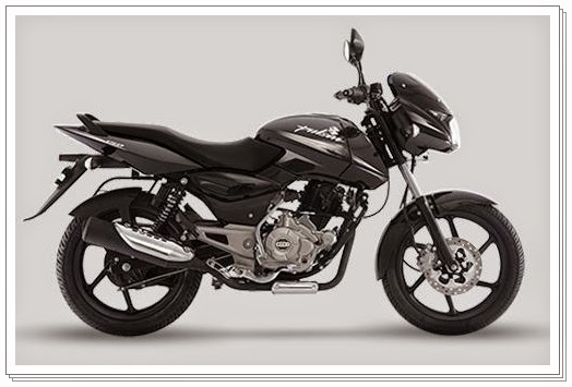 Bajaj Pulsar 150 cc Specifications 2018