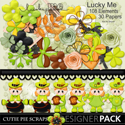https://www.mymemories.com/store/display_product_page?id=PMAK-CP-1403-54542&r=Cutie_Pie_Scrap