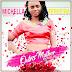 Michella Ferreira - Outra Mulher (Prod. J.U In The Track)