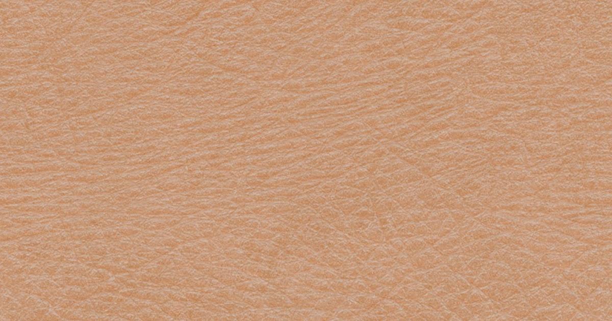 High Resolution Seamless Textures: Human skin texture