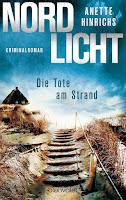 https://www.randomhouse.de/Taschenbuch/Nordlicht-Die-Tote-am-Strand/Anette-Hinrichs/Blanvalet-Taschenbuch/e546175.rhd