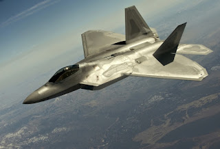 Most Expensive Military Planes Wallpaper,World's most advanced fighter jet photo