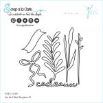 http://www.scrapalacarte.com/set-de-6-dies-surprise-2-c2x21081967