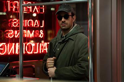 Daredevil Season 3 Charlie Cox Image 4