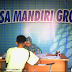 Jadwal Travel Nusa Trans Malang - Situbondo PP