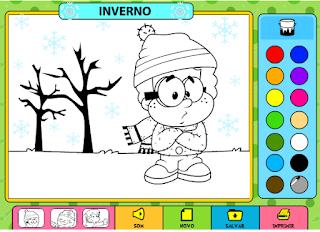 http://www.smartkids.com.br/jogo/jogo-para-colorir-inverno