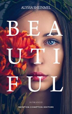 Beautiful - Alyssa Sheinmel