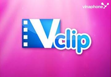 Dịch vụ Vclip Vinaphone hỗ trợ xem Clip trên di động