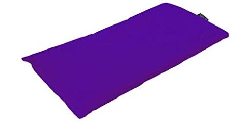 best stress relief gifts: eye pillow