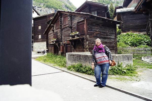 centrul-istoric-zermatt-elvetia (3)