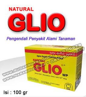 GLIO NASA 100GRAM Rp.40.000,-