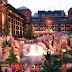 Deluxe Disney Resorts di Walt Disney World