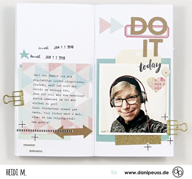 https://danipeuss.blogspot.com/2018/02/layouts-aus-heidis-danidori-februar.html