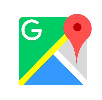 5 Best Techniques To Rank Better In Google Local Map  Listing