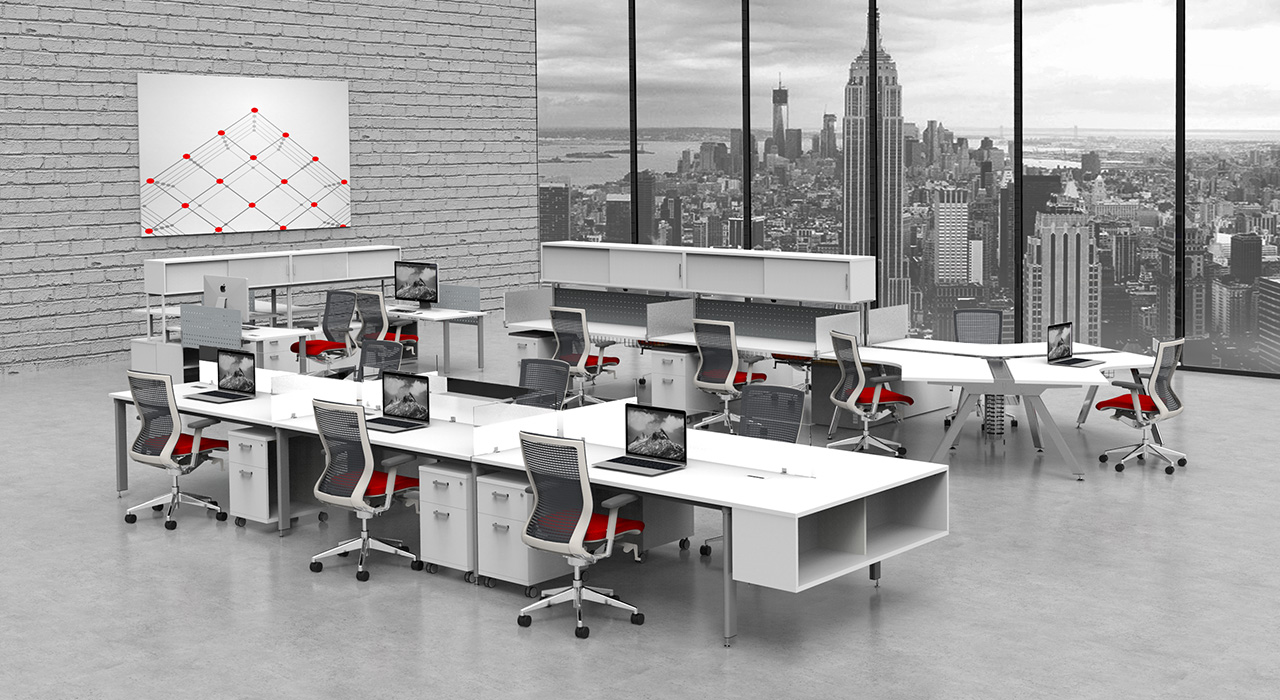 The Office Furniture Blog At OfficeAnything Furniture