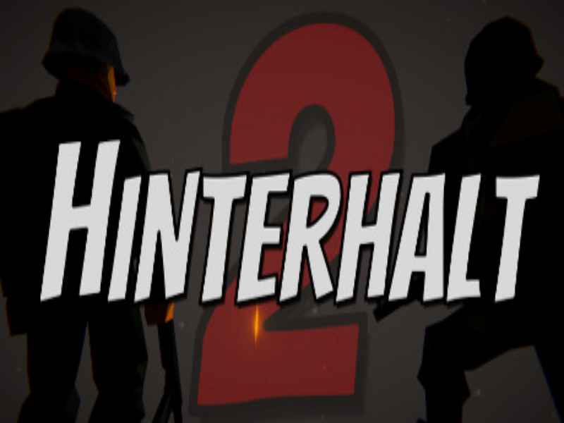 Download Hinterhalt 2 Game PC Free on Windows 7,8,10