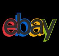 ebay color drop