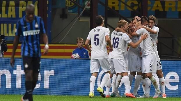 Assistir  Fiorentina x Inter de Milão AO VIVO Grátis em HD 22/04/2017