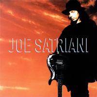 [1995] - Joe Satriani