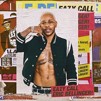 mp3, song, songwriter, eric, bellinger, album, mixtape, free music download, play rnb, r&b/soul