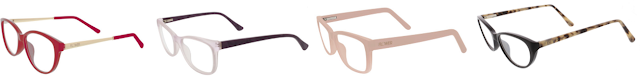 Flower Eyewear