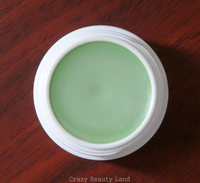 Kryolan DREDB Derma Color Camouflage Creme Green Color Corrector Review in India