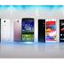 Tecno Set To Release Phantom 6 And Phantom 6 Plus Phones