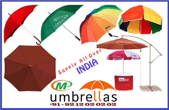 Advertising Umbrella Manufacturer, Promotional Umbrella Manufacturer, Marketing Umbrella Manufacturer, Umbrella Manufacturers In India, Umbrella Manufacturers In Delhi, Umbrella Manufacturer,
