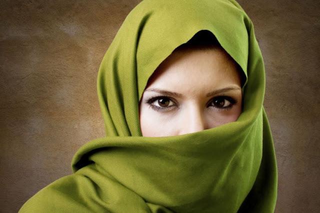 Ditanya Siapa Wanita Terbaik di Dunia? Jawaban Rasulullah Bikin Hati Bergetar